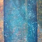 blue-barrier-2012