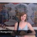 Angel from Montgomery – John Prine